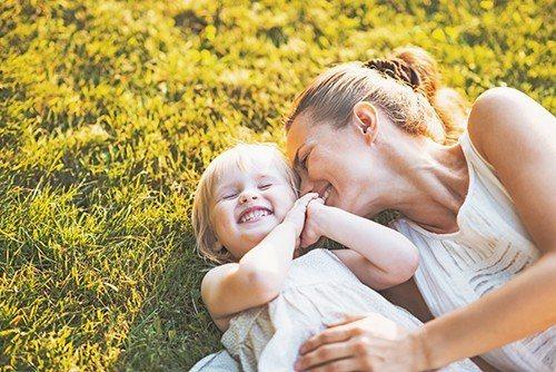 我們是否該想想孩子來到這個世上的初衷?