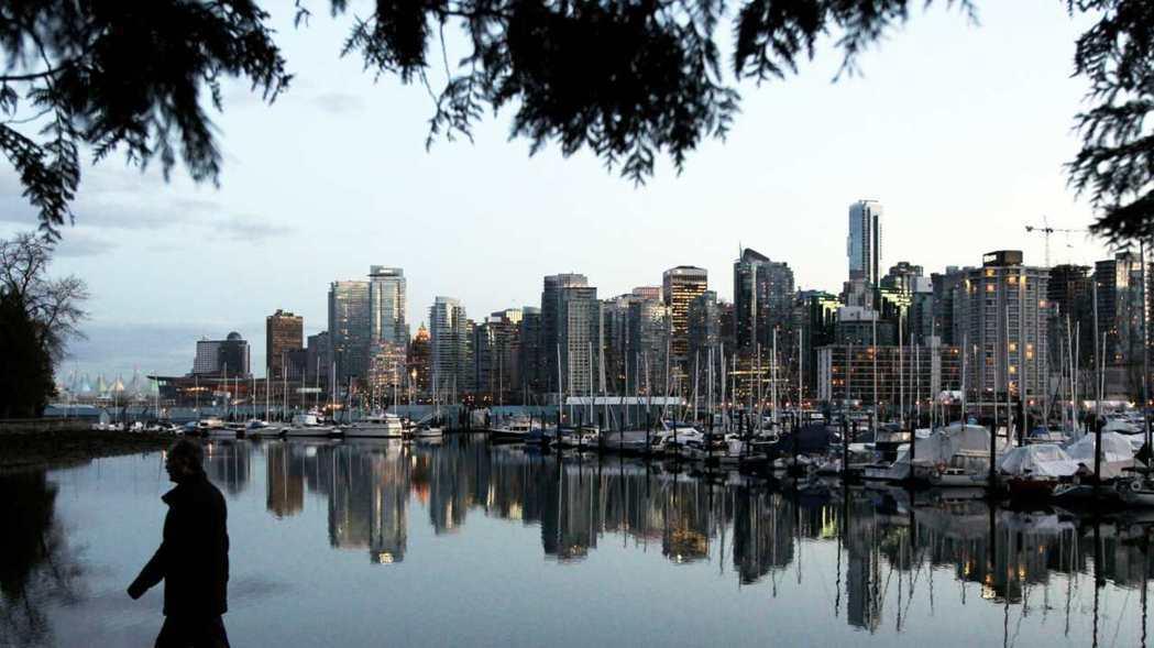 溫哥華當局上調外國人購屋稅,並對房價超過300萬加幣跟購買第二間房家庭課徵更高的...