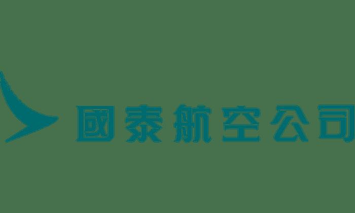 國泰航空簡介 asiamiles.com