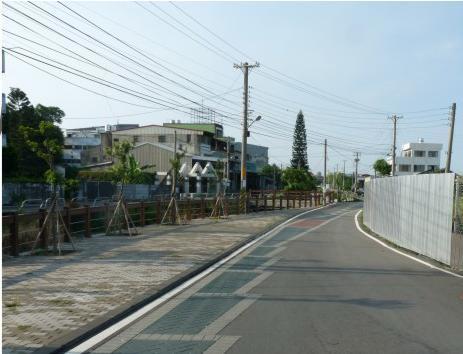 后豐鐵馬道。圖/台灣觀光旅遊網
