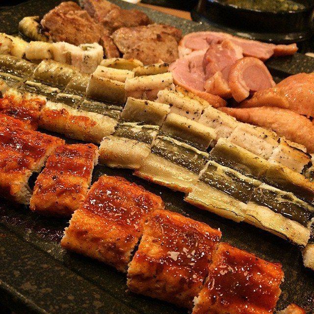 野生鰻魚 장어생각 http://kimssine51.tistory.com