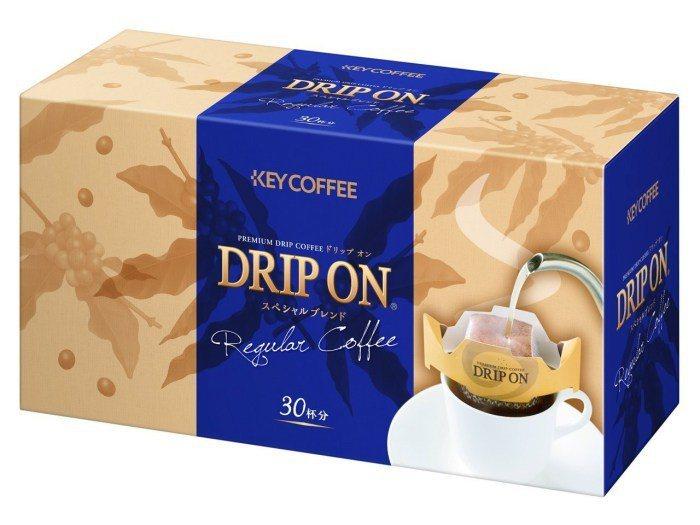 KEY COFFEE amazon