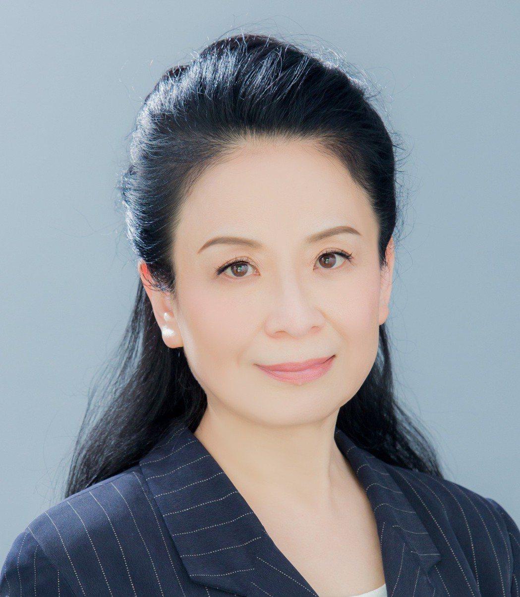 亞洲大學副校長林蔚君,同時也是台灣INFORMS大會主席是此次活動的推手。 亞洲...