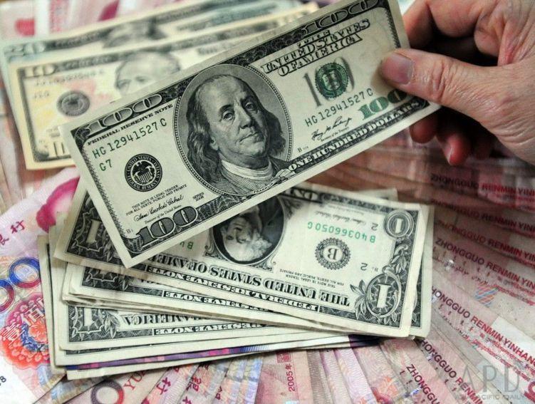 海外債躍居投資新寵,由國內投信發行連結海外債券指數的債券ETF,去年問世來也繳出...