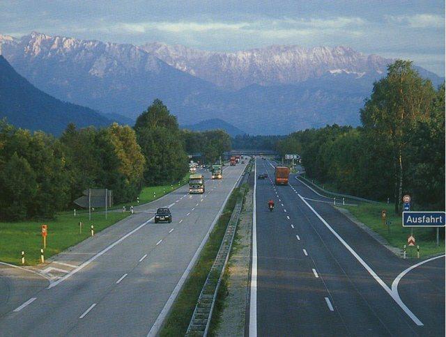圖片來源/ autobahn