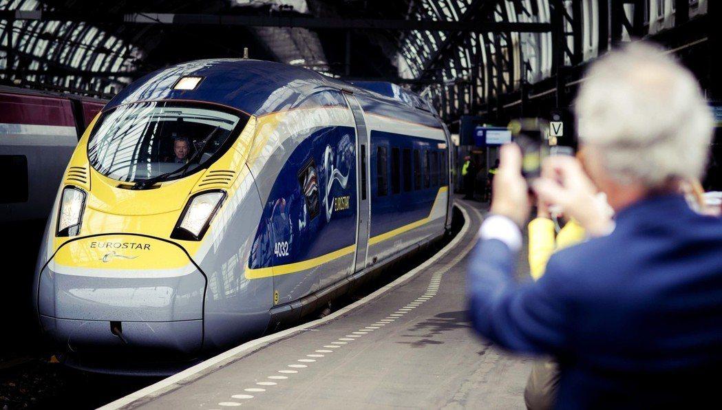 依MyHSR的估計,隆新高鐵年運量將達到2,200萬人次,有論者認為即使砍半仍可...