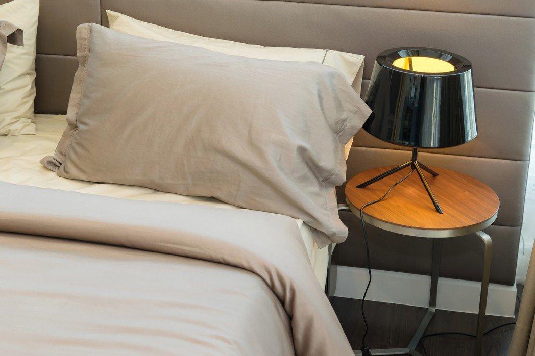 新法上路後,Airbnb訂房房源將更有保障。圖片來源/Ingimage