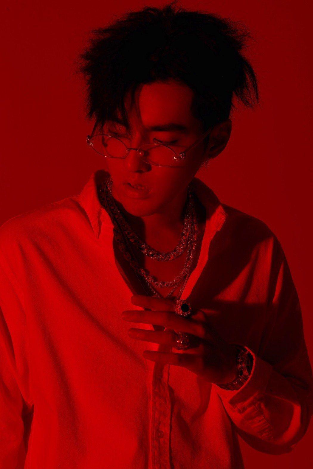 吳亦凡的英文單曲「Like That」登上Billboard告示牌百大單曲榜的第