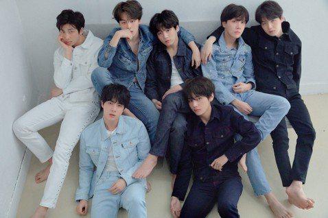 最強韓流盛會「 SBS SUPER CONCERT 」世界巡迴首站選在「台北」,7 月 7 日晚上 7 點將於南港展覽館登場,陣容有BTS 防彈少年團、iKON、MAMAMOO、Red Velvet...