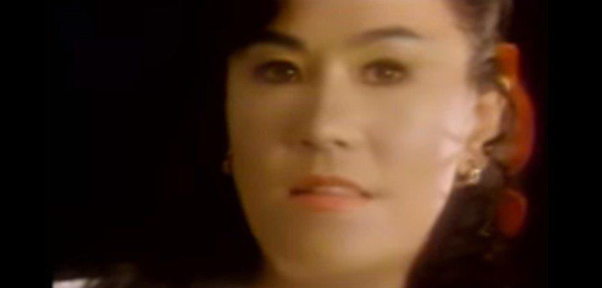 林玉英。圖/摘自YouTube