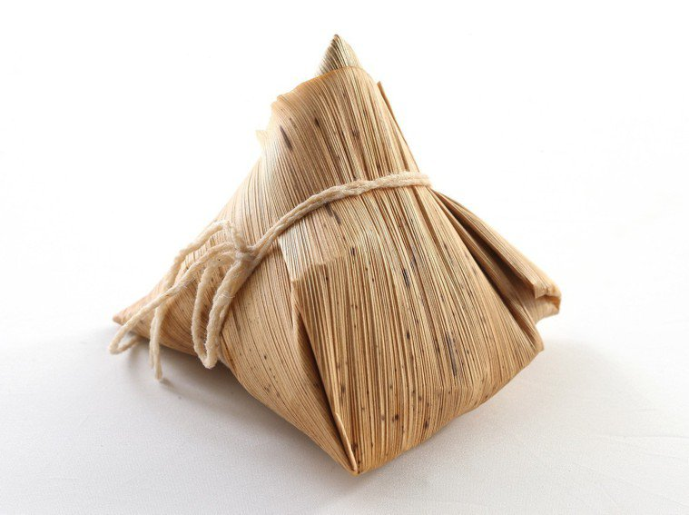 粽子種類眾多,如傳統的北部粽、南部粽、粿粽、鹼粽及冰粽等。因內容、大小及製作方式...