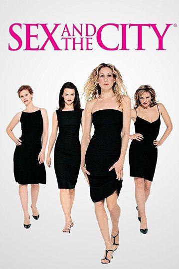 20年前的今天,美國電視影集「慾望城市」首播,捧紅4位女主角。卸下粉絲津津樂道的角色後,4人持續活躍,分別在時尚圈發光、投身公益、跨入政壇,各有一片天。以紐約為背景的「慾望城市」(Sex and t...