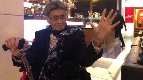 85歲的傅達仁縱橫體壇、電視圈,既是籃球國手也是教練,更成為全台灣最有名的體育主播之一,走到生命盡頭也選擇了一條不一樣的道路-安樂死,讓他的精彩人生,再添一頁傳奇。1933年在中國大陸山東出生的傅達...