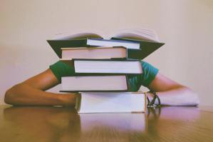青少年評論文學獎:主題越難越有優勢嗎?