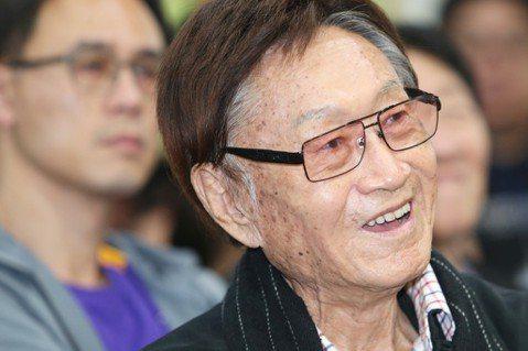 前體育主播傅達仁預定於台灣時間今天(7)下午5時於瑞士進行安樂死。圖/報系資料照