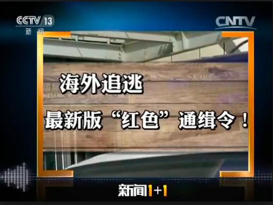 (央視畫面照片)