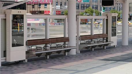 8大交通新制 7月1日上路
