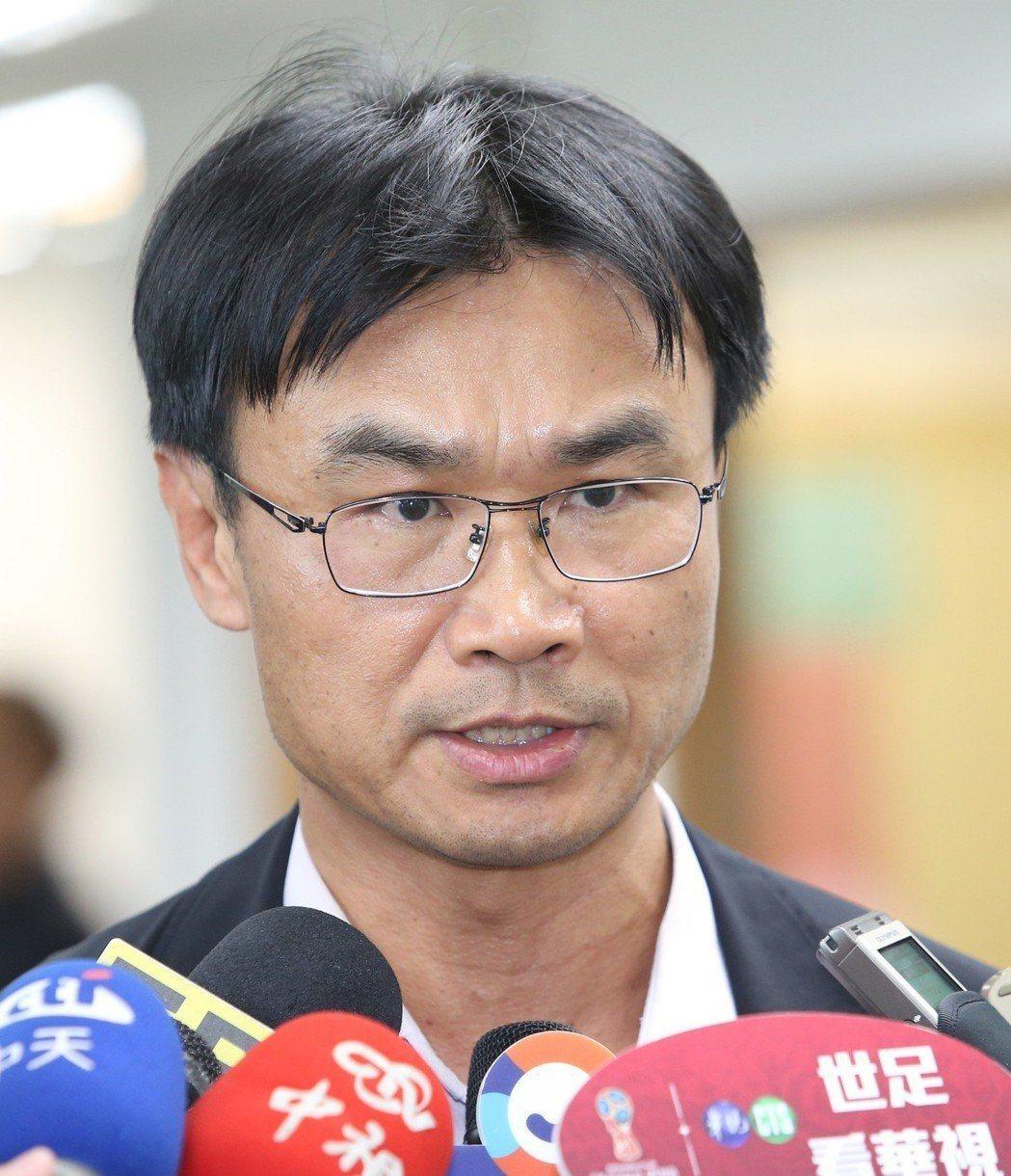 【重磅快評】吳音寧PK韓國瑜 農委會拿「假新聞」助攻