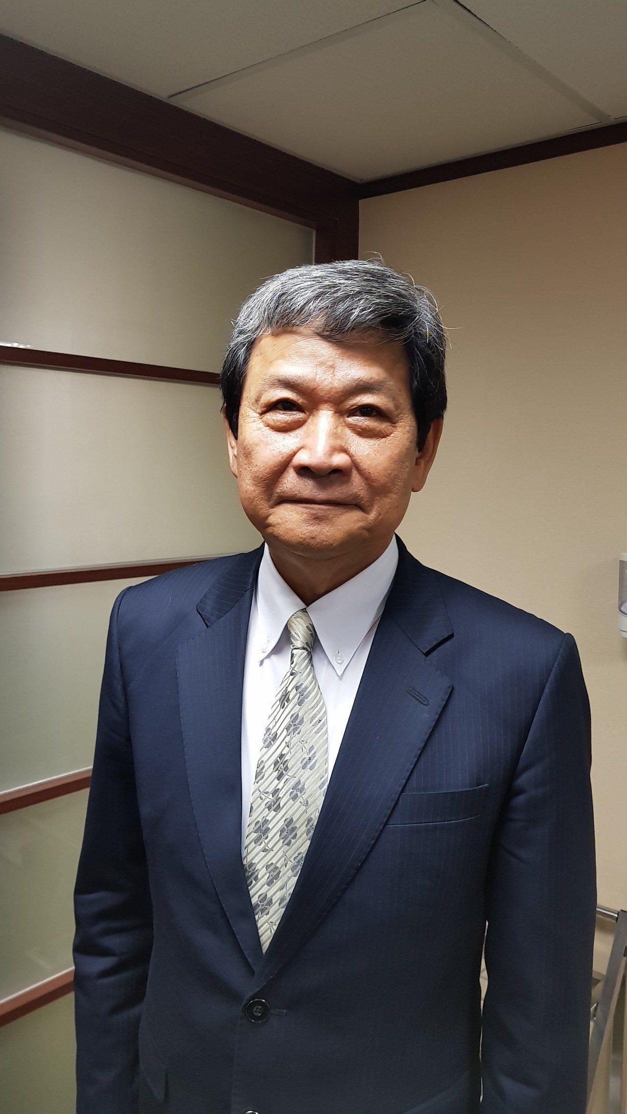 證券商公會理事長簡鴻文表示,中華民國證券商業同業公會將於6月10日至12日於臺北...