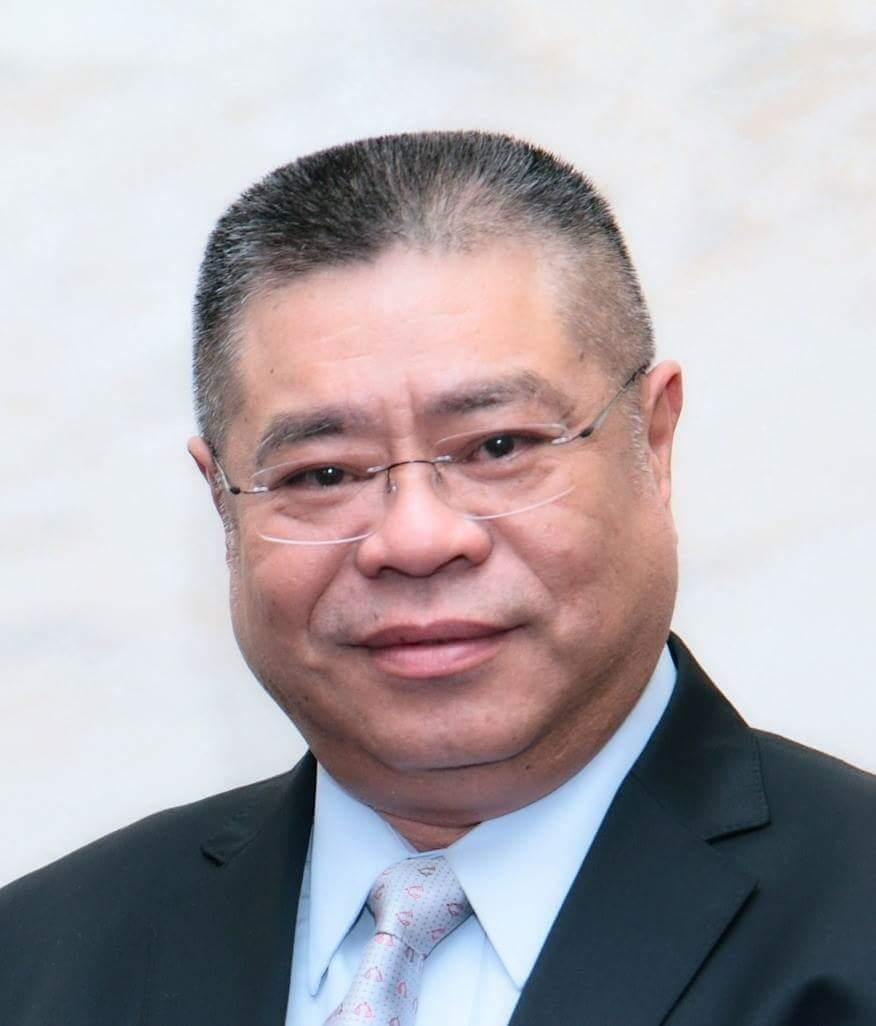 天宇工業董座吳祖榆被控涉及證券詐欺等事宜,全案由檢調偵辦中。圖/讀者提供