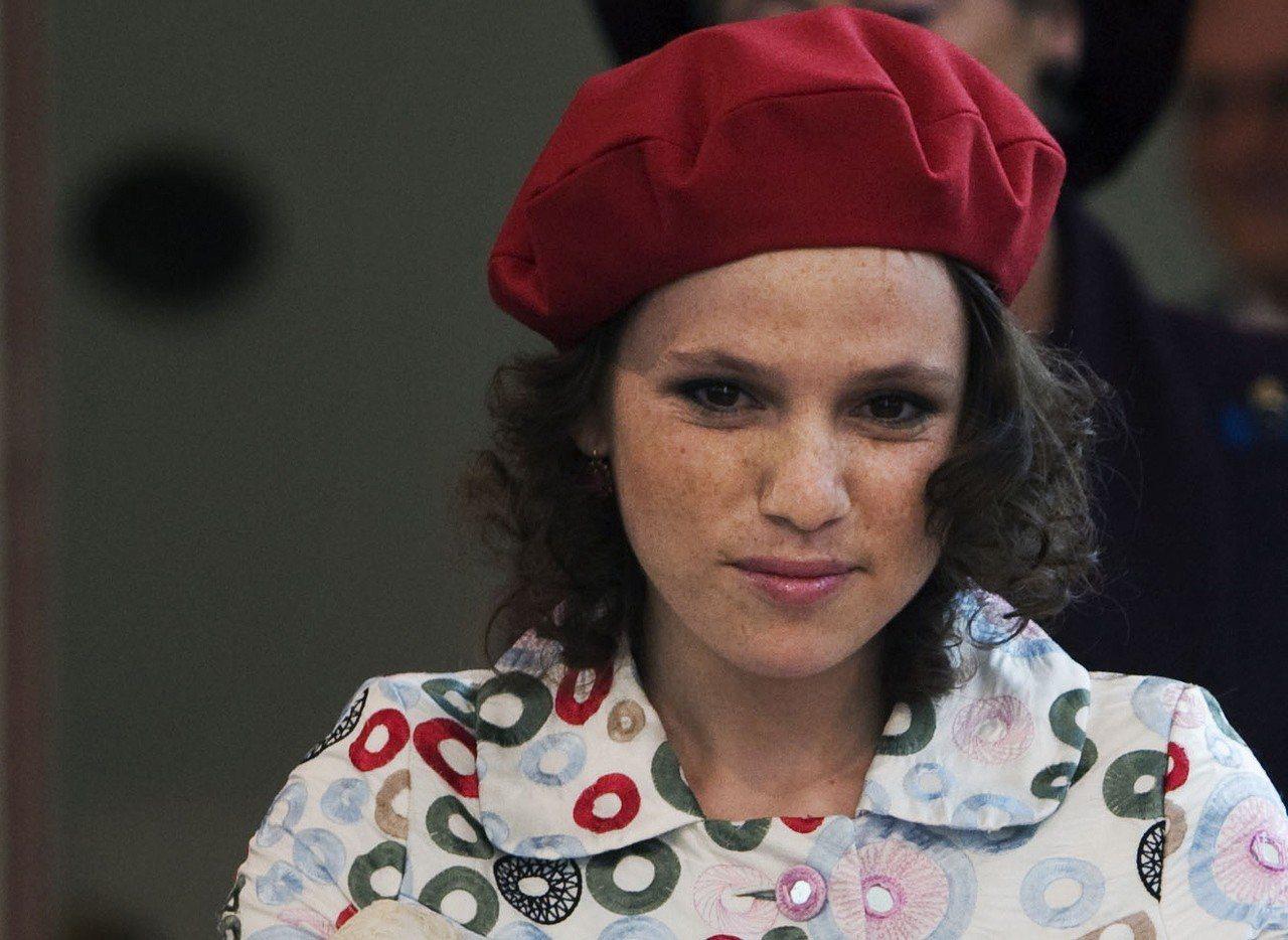 荷蘭王后麥西瑪么妹伊內絲在阿根廷布宜諾斯艾利斯公寓內自殺身亡,終年33歲。歐新社