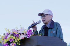世界海洋日 海洋委員會高雄辦首次活動