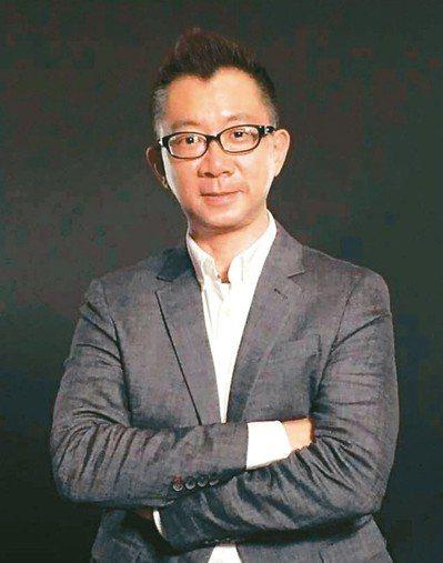 德明財經科技大學行銷所副教授謝閔瑜。 圖/作者提供