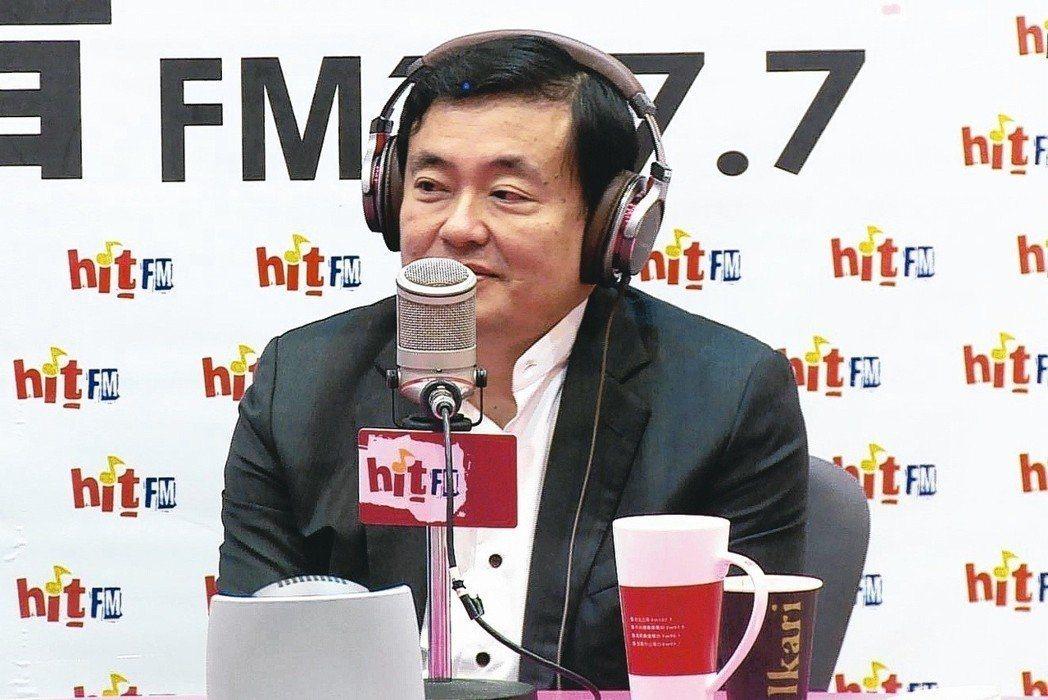 民進黨秘書長洪耀福。 圖/聯合報系資料照片