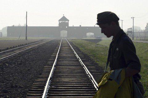 《黑土》:納粹是什麼?——從庸常到屠殺實驗場