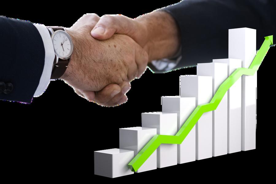 綠委建議,《促進產業升級條例》應恢復,以透過5年免稅等租稅優惠來促進產業投資,帶...