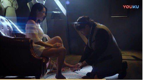小S和蔡康永合作的「真相吧花花萬物」宣傳片曝光。圖/摘自「真相吧花花萬物」官方微...