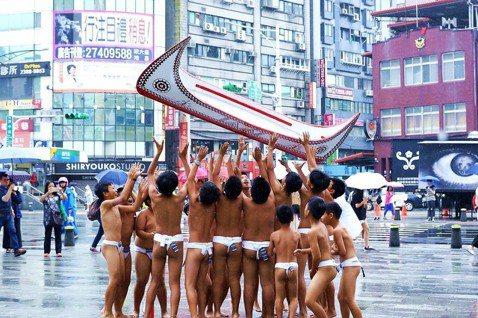 國片今天(6/11)傳來好消息,有「台灣史上最蘭嶼的電影」之稱的電影「只有大海知道」,接獲通知入選第12屆亞太電影獎(Asia Pacific Screen Awards)正式競賽片。「亞太電影獎」...
