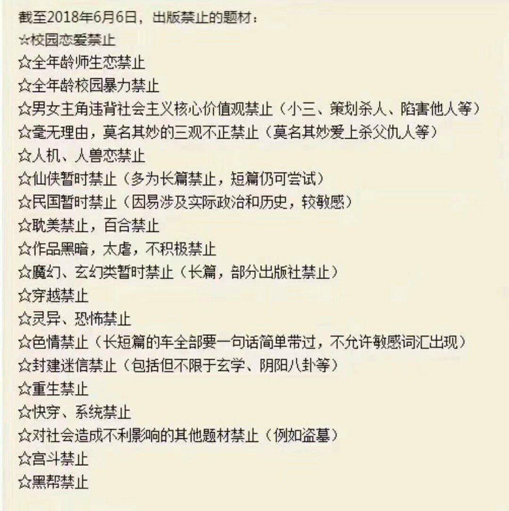 圖/摘自臉書