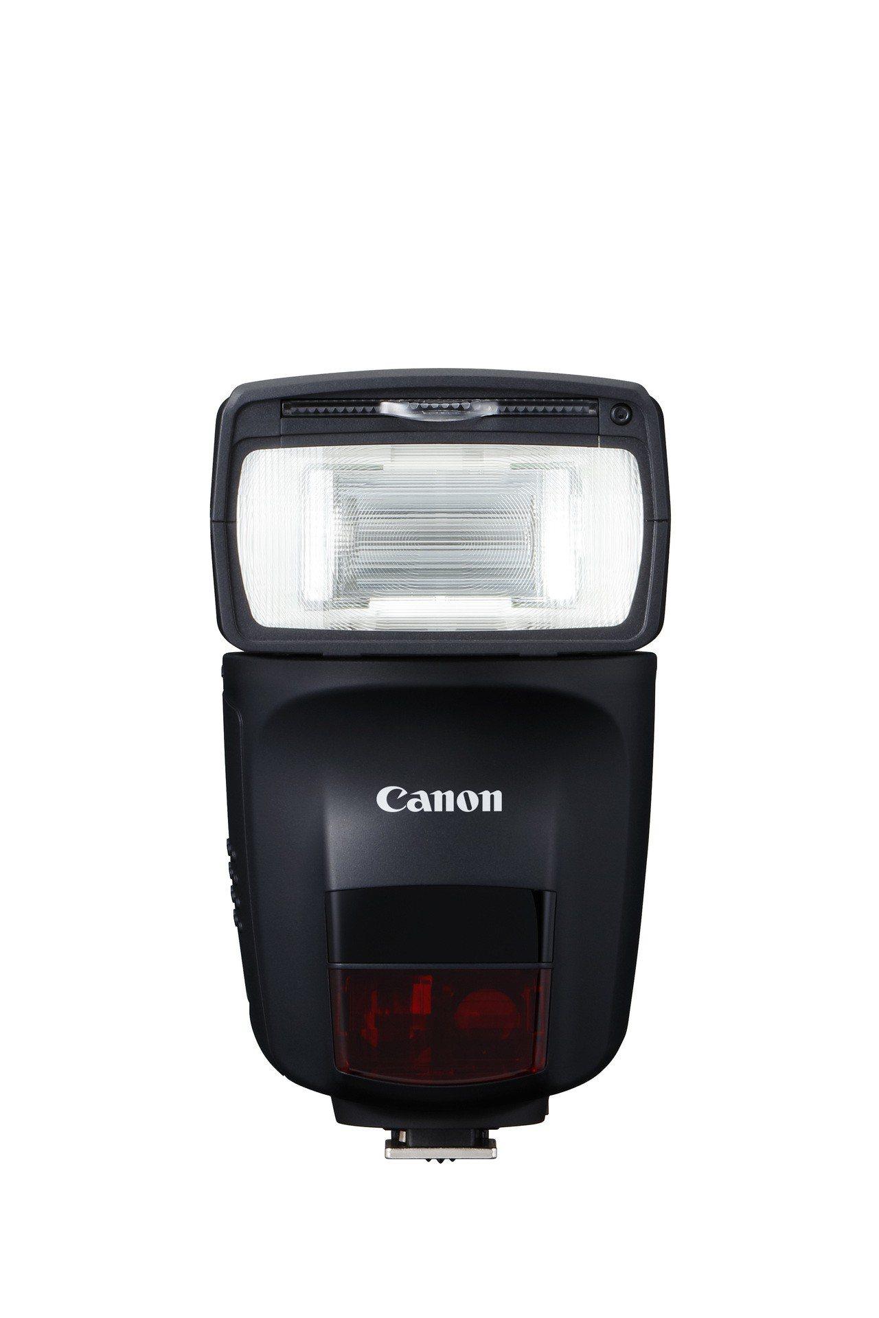 Canon Speedlite 470EX-AI自動智慧閃光燈,建議售價14,9...