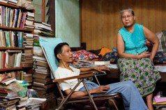 羅浩原/歐美為何開始關注緬甸文學?——寸步難行的台灣新南向