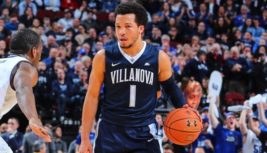 Jalen Brunson NBA