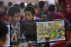 擺脫網癮:家長的高度,決定孩子玩遊戲的態度