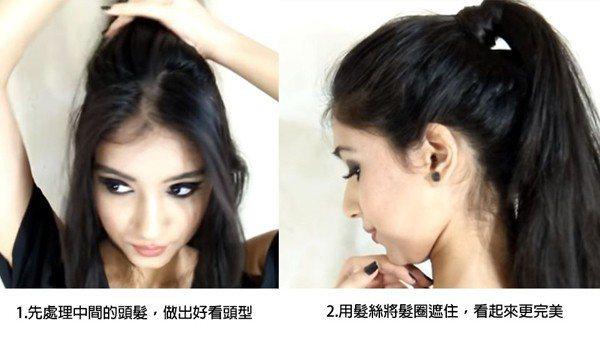圖/Beauty美人圈提供