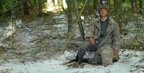 黃少祺演出的電影「信仰者」入圍「第21屆上海國際電影節」,他正拍攝「金家好媳婦」,獲知消息感到相當榮幸,劇中飾演中共當時的民族英雄,英年早逝,36歲就被槍決,一生都在從事革命運動,他說從來沒有想過自...