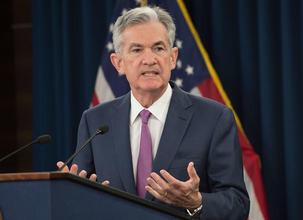 Fed踏穩升息腳步,市場都在問:台灣央行下周四的理監事會議,是否會有意外舉措,跟...