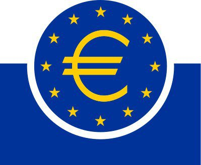 歐洲央行(ECB)14日召開貨幣決策會議,決議將在今年年底時結束購債計畫,基準利...