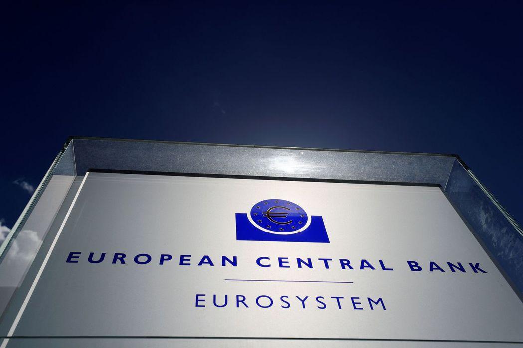 市場關注ECB今(14日)天是否宣布今年結束資產購買計畫。 路透