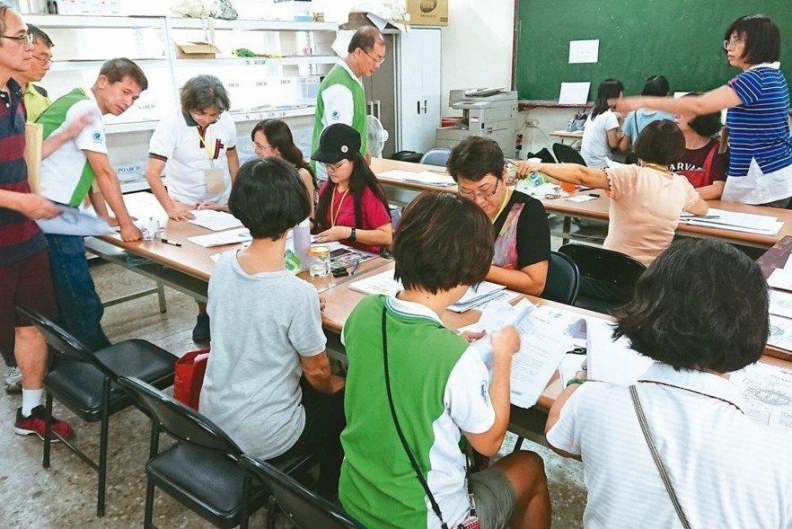 年金改革後,在教育現場有甚麼改變呢?