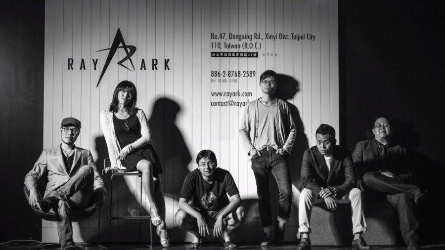 圖/Rayark Inc.粉專
