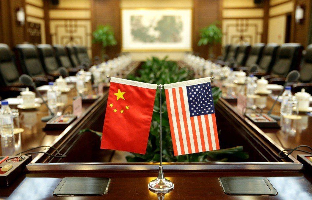 中美雙方歷經3輪貿易磋商後,最終還是在貿易戰場上兵戎相見。 路透社