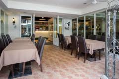 又有10年餐廳被「租約」打垮 Primo復興店熄燈