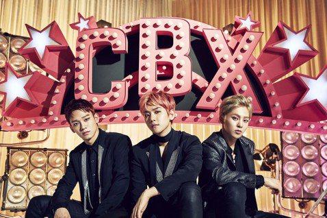 """韓國夯團EXO的小分隊EXO-CBX在日推出首張原創專輯「MAGIC」,挾高人氣舉辦巡迴演唱會「""""MAGICAL CIRCUS"""" TOUR 2018」,以馬戲團樂園為概念,從橫濱起跑,接著在福岡、名..."""