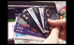 小資族每天為錢煩惱 面對債務時你中了這幾個NG行為嗎?