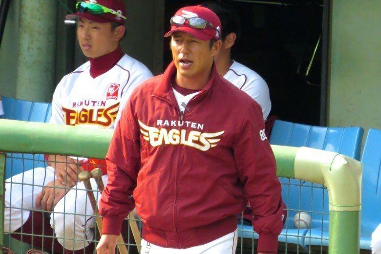 樂天監督平石洋介遭到球隊解約頗為讓人意外,他把殿底的球隊帶進季後賽,已是非常不簡...