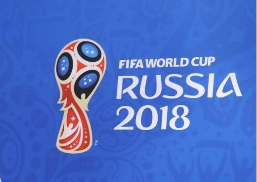 今年世界盃足球賽在俄羅斯舉辦,中國球迷因地利之便前往朝聖,或是在家看球,連帶使北...